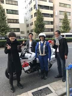 飯田さんから提供IMG_0403.JPG